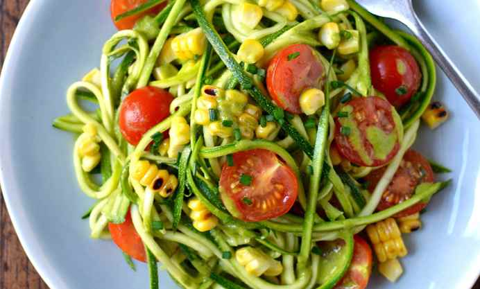 grilled-corn-and-herb-dressing 3