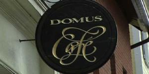 Domus (3)