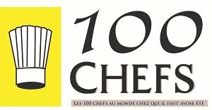 Лучшие шефы мира по итогам le Chef 2016 года