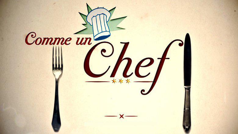 Лучшие шефы мира выбирают десятку лучших поваров