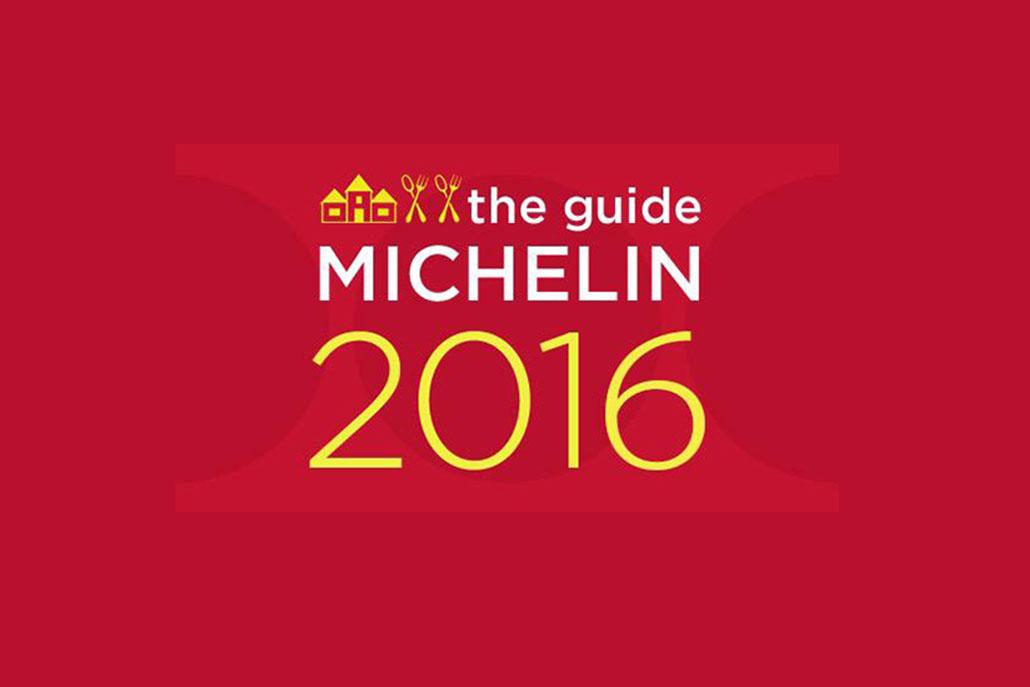 Красный гид с оценками бразильских ресторанов и отелей 2016
