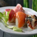 Особенности национальной кухни Японии
