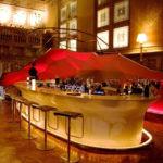 Рестораны с рейтингом Мишлен в США