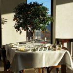 Ресторан Reale (Италия)