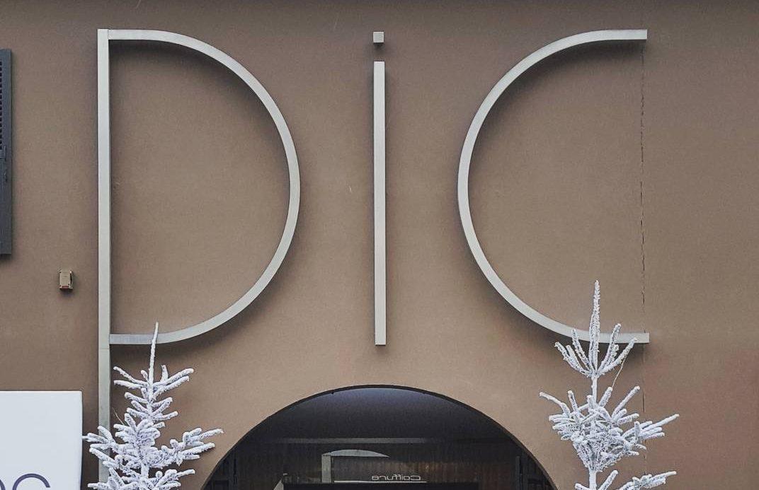 Ресторан Pic (Франция)