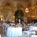 Ресторан Louis XV (Монако)