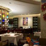 Ресторан 8 ½ Otto e Mezzo (Гонк Конг)