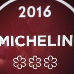 Список ресторанов Мишлен с 3 звездами на 2016 год