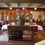 Ресторан Manresa (США)