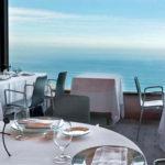 Ресторан Akelarre (Испания)