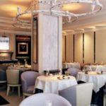 Ресторан Gordon Ramsay (Великобритания)