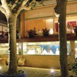 Ресторан Sant Pau (Испания)